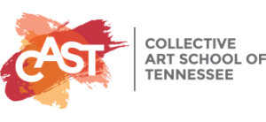 Collective Art School of Tennessee
